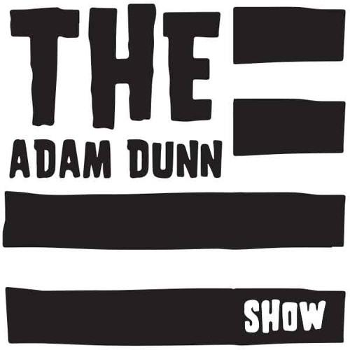 The Adam Dunn Show's avatar