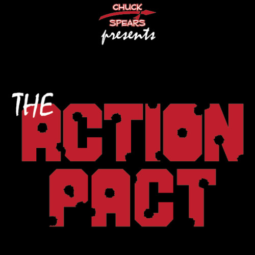The Action Pact's avatar