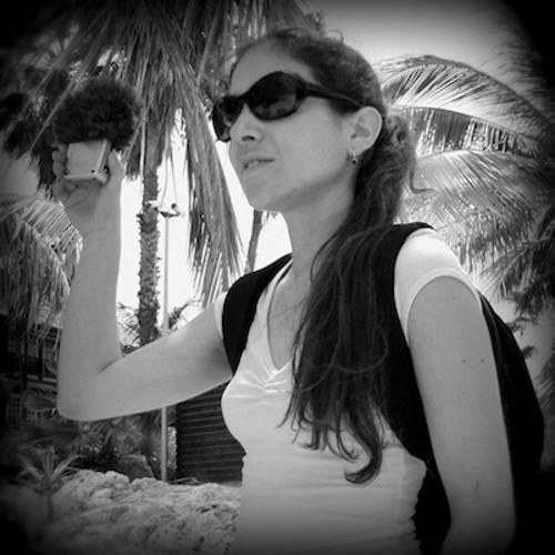 el_mar's avatar