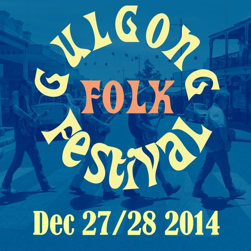 gulgongfolkfestival's avatar
