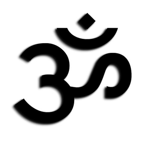 dॐndvnts's avatar