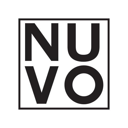 Nuvo's avatar