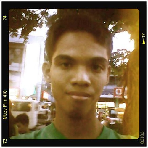 jerick_2786's avatar
