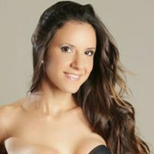 Andreia Souza's avatar