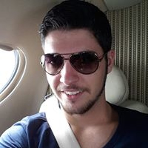 Renan Pedroche's avatar