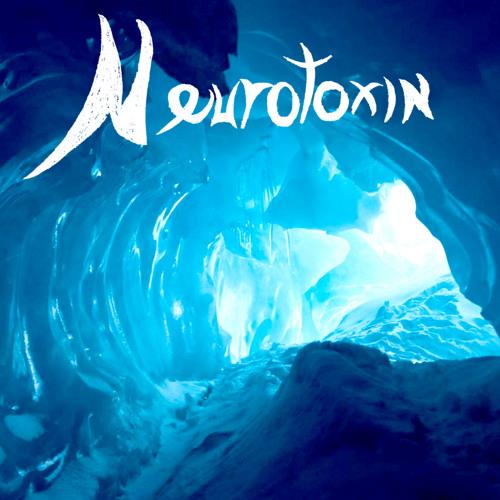 Neurotoxin's avatar