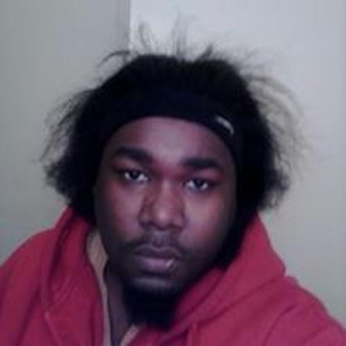 Jejuan Ferguson's avatar