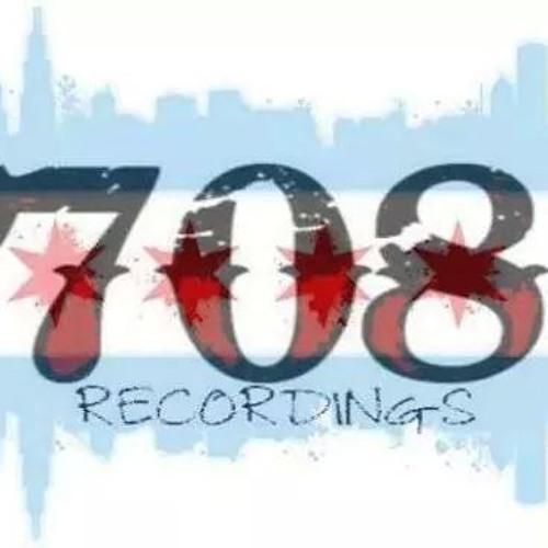 708 Recordings Crew's avatar