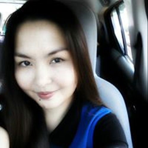 Lorelie Ricarte's avatar