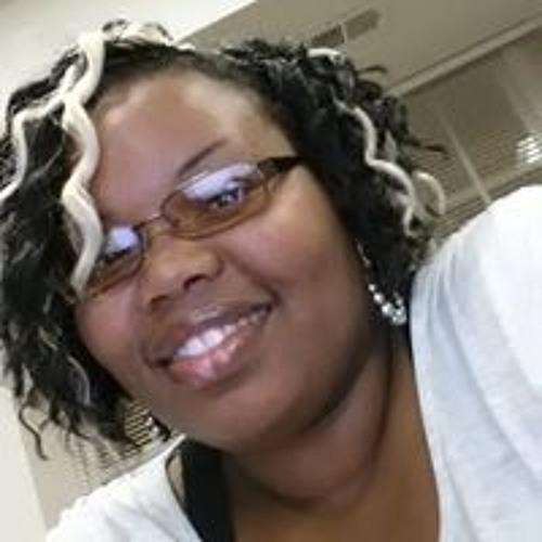 Chiquita Lorraine's avatar