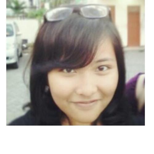 Yovie Syahrina's avatar