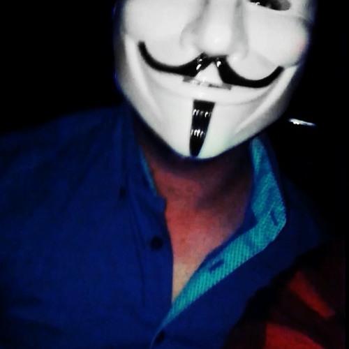 Luis Capuchino's avatar