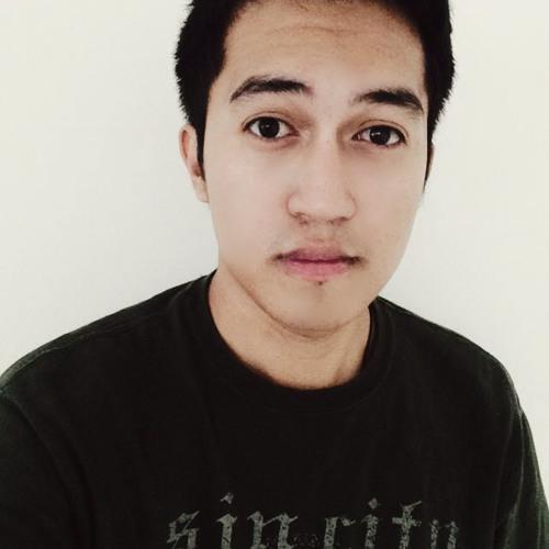 Stephen Cuizon Abing's avatar