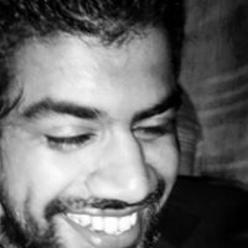Masoud M's avatar