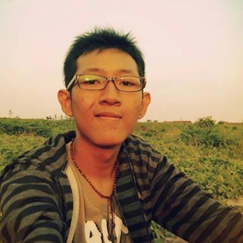 Arthan Yudha Pangestu's avatar