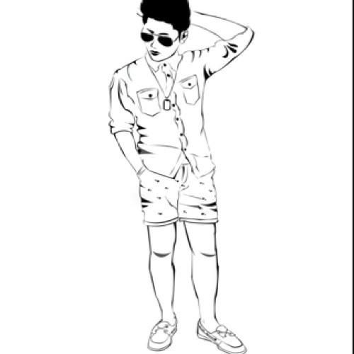 nicorsls's avatar