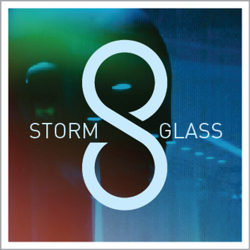 Storm Glass's avatar