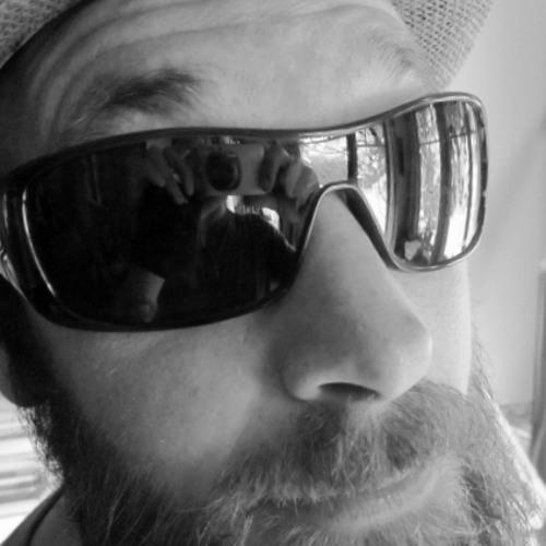 SimSo's avatar