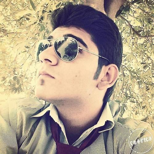 ZakriyaBilal's avatar