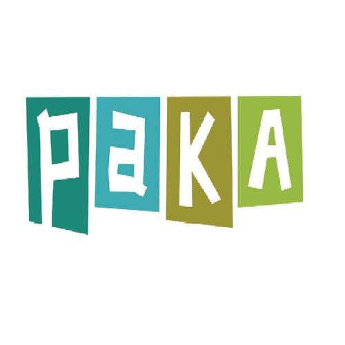 Paka Alvarez's avatar