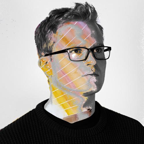 Leem_music's avatar