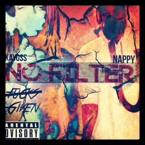 Superstar Nappy's avatar
