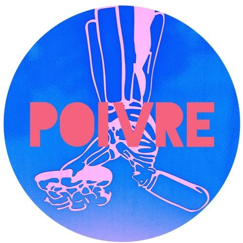 poivre's avatar