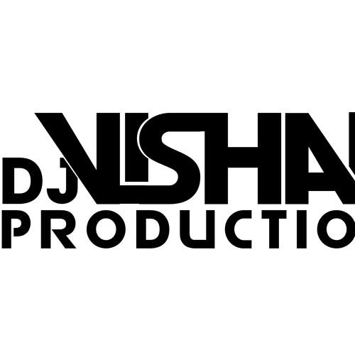 DJ VISHAL PRODUCTION's avatar