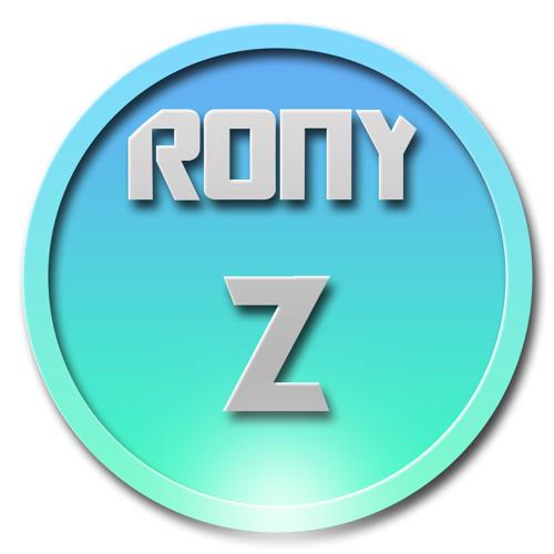 Rony ZOfficial's avatar