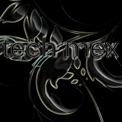Tech Mex 🔥's avatar