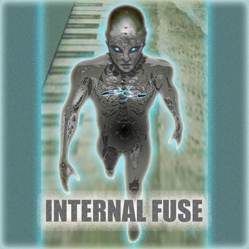INTERNAL FUSE's avatar