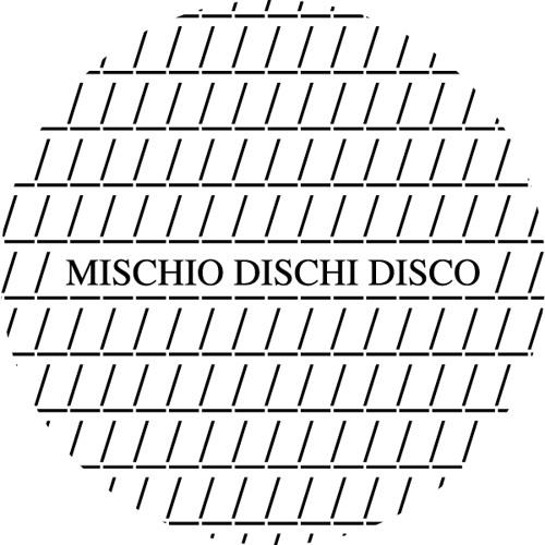 Mischio Dischi Disco's avatar