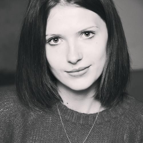 Nastya  Orlova's avatar
