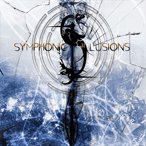 Symphonic illusions's avatar