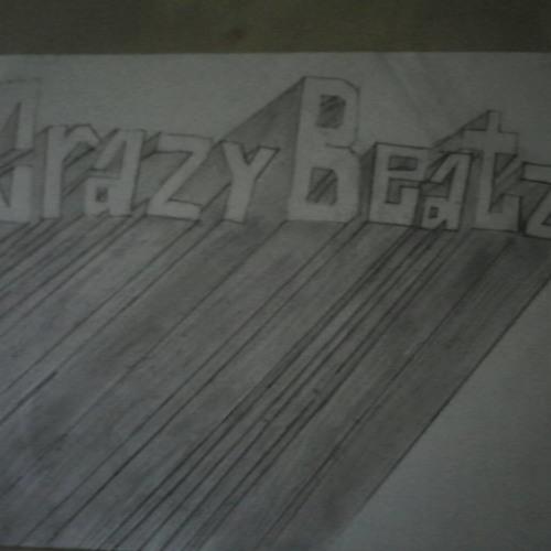 Crazybeatz's avatar