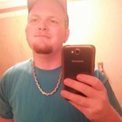 Brian Hollifield's avatar