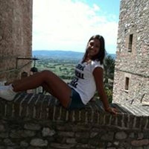 Miriana Digiovanni's avatar