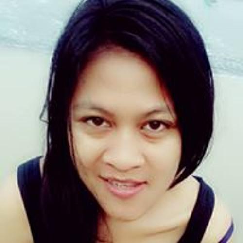 Ria Martiana's avatar
