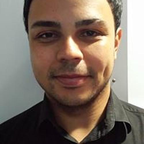Edison Carlos's avatar