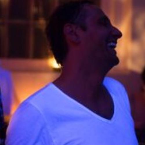 sir zad's avatar