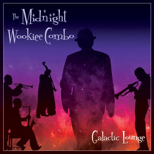 Midnight Wookiee Combo's avatar