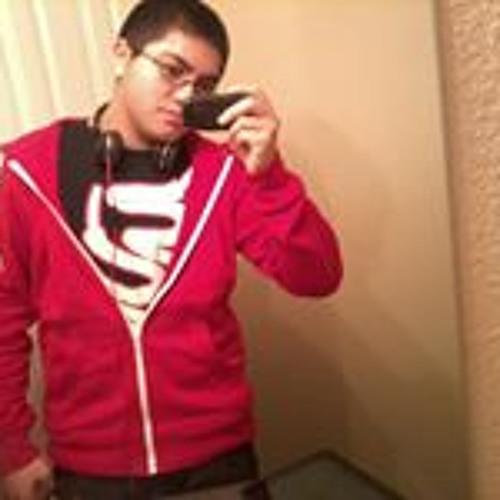 Chris Aguon's avatar