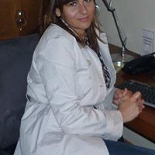Lila Conder's avatar