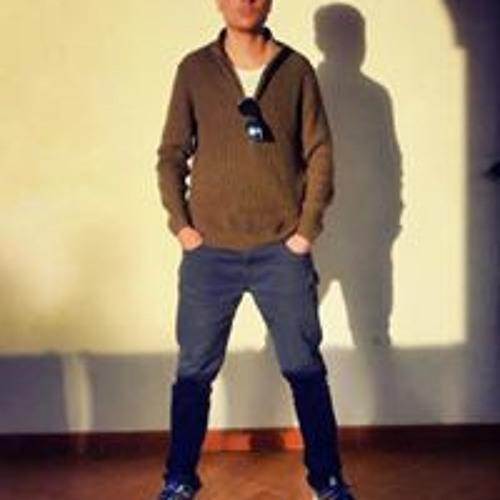 Antonio Treglia's avatar