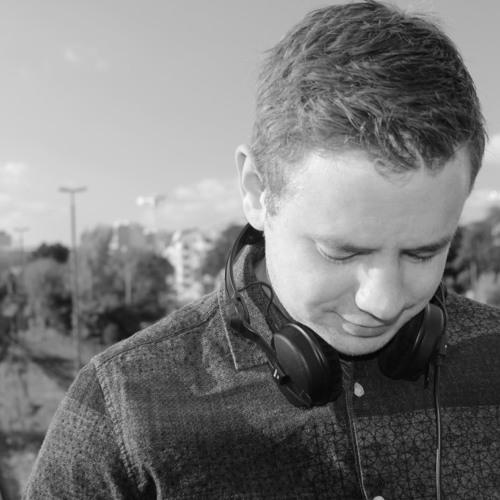 René Schulz [offiziell]'s avatar