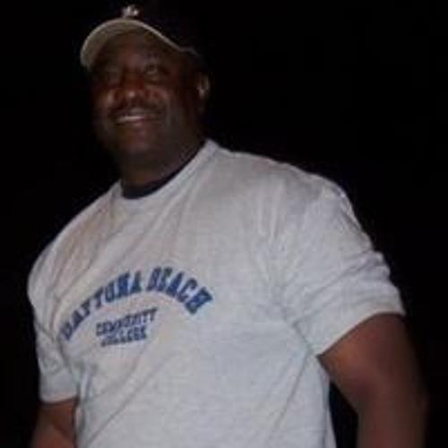 LeRoy Caines's avatar