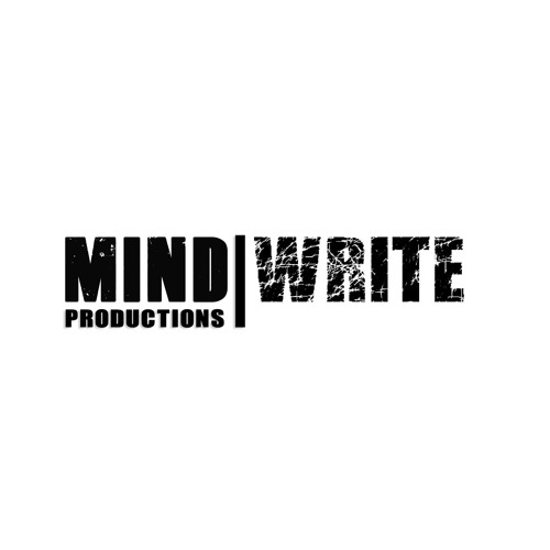 Mind|Write Productions's avatar