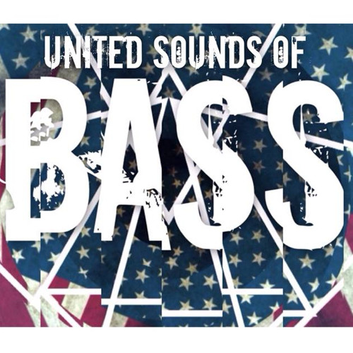 United Sounds of Bass's avatar