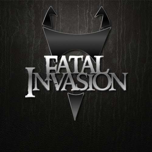 Fatal Invasion's avatar