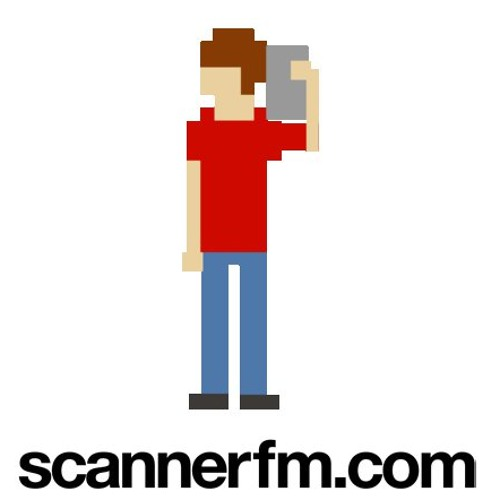 scannerFM's avatar